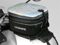 15l marsee strap on tank bag