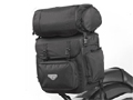 marsee 45L cruiser bar bag sissy bar bag